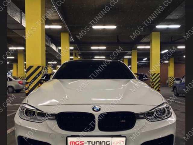 Обвес BMW, обвес на бмв, купить обвес на бэху
